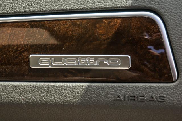 2011 Audi Q5 2.0T Premium - 62K MILES - PANORAMA - 1-OWNER Reseda, CA 35