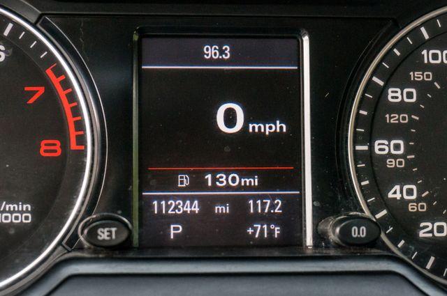 2011 Audi Q5 3.2L Prestige Reseda, CA 17