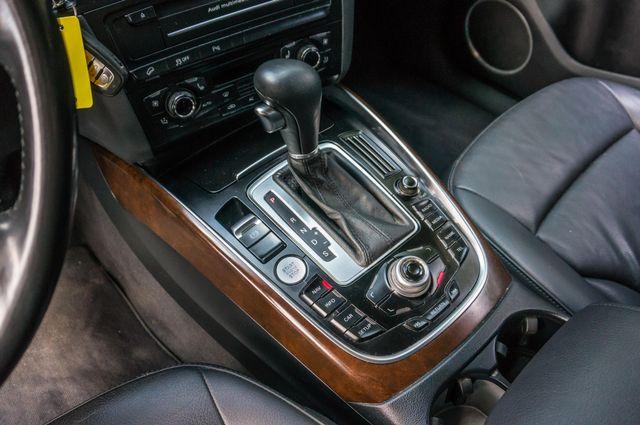 2011 Audi Q5 3.2L Prestige Reseda, CA 29