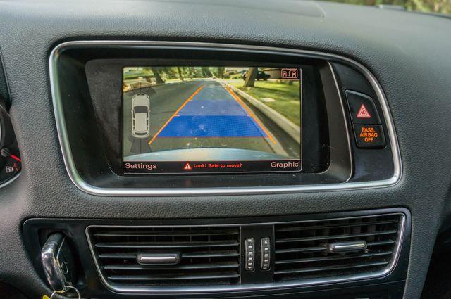 2011 Audi Q5 3.2L Prestige Reseda, CA 27