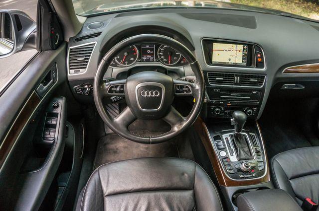 2011 Audi Q5 3.2L Prestige Reseda, CA 19