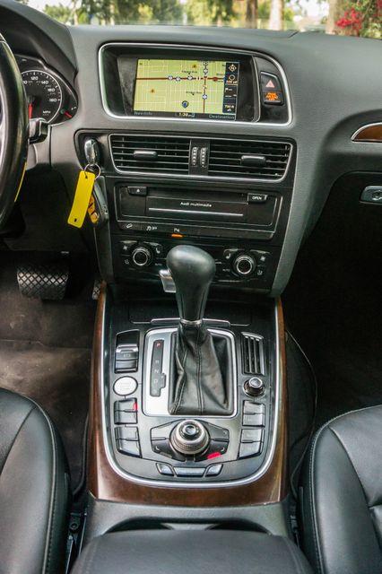2011 Audi Q5 3.2L Prestige Reseda, CA 23