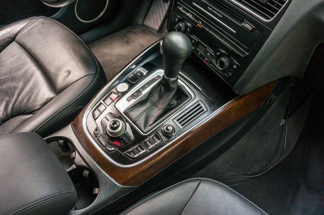 2011 Audi Q5 3.2L Prestige Reseda, CA 28