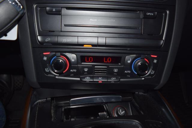 2011 Audi Q5 2.0T Premium Plus Richmond Hill, New York 15