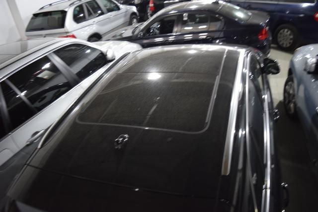 2011 Audi Q5 2.0T Premium Plus Richmond Hill, New York 4