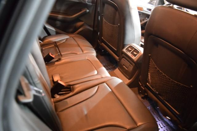 2011 Audi Q5 2.0T Premium Plus Richmond Hill, New York 6