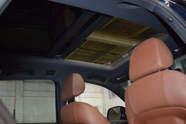 2011 Audi Q5 3.2L Prestige Richmond Hill, New York 24