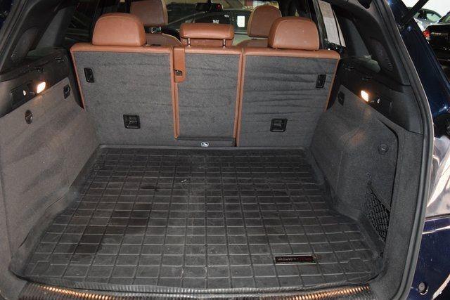 2011 Audi Q5 3.2L Prestige Richmond Hill, New York 26