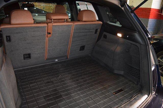 2011 Audi Q5 3.2L Prestige Richmond Hill, New York 27