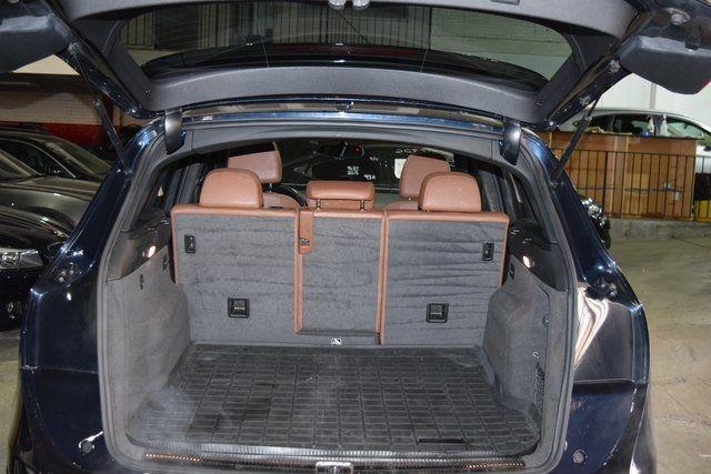 2011 Audi Q5 3.2L Prestige Richmond Hill, New York 29
