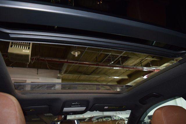 2011 Audi Q5 3.2L Prestige Richmond Hill, New York 33