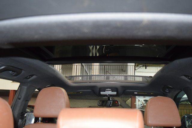2011 Audi Q5 3.2L Prestige Richmond Hill, New York 34