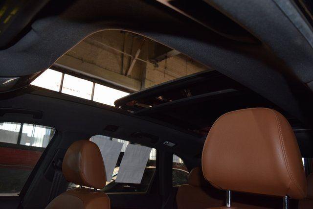 2011 Audi Q5 3.2L Prestige Richmond Hill, New York 41