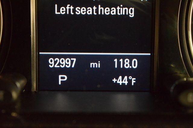 2011 Audi Q5 3.2L Prestige Richmond Hill, New York 42