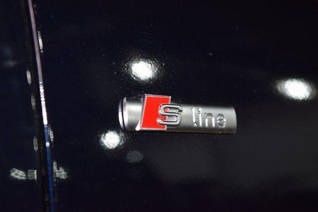 2011 Audi Q5 3.2L Prestige Richmond Hill, New York 6