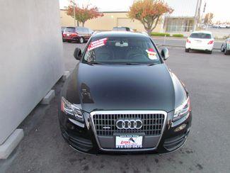 2011 Audi Q5 2.0T Premium Plus Sacramento, CA 1