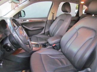 2011 Audi Q5 2.0T Premium Plus Sacramento, CA 10