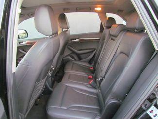 2011 Audi Q5 2.0T Premium Plus Sacramento, CA 11