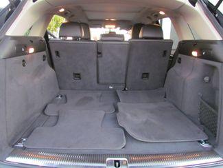 2011 Audi Q5 2.0T Premium Plus Sacramento, CA 12