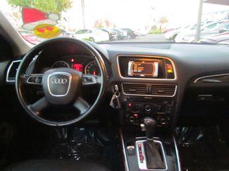 2011 Audi Q5 2.0T Premium Plus Sacramento, CA 15