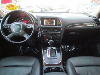 2011 Audi Q5 2.0T Premium Plus Sacramento, CA 16