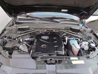 2011 Audi Q5 2.0T Premium Plus Sacramento, CA 18