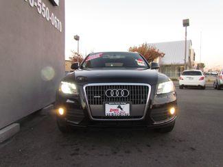 2011 Audi Q5 2.0T Premium Plus Sacramento, CA 19