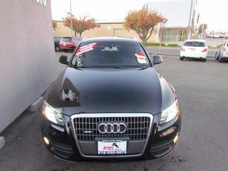 2011 Audi Q5 2.0T Premium Plus Sacramento, CA 20