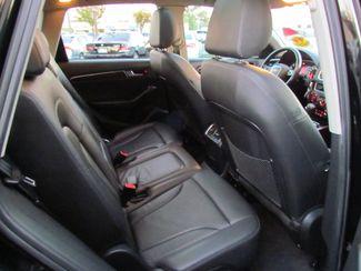 2011 Audi Q5 2.0T Premium Plus Sacramento, CA 21