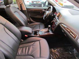 2011 Audi Q5 2.0T Premium Plus Sacramento, CA 22