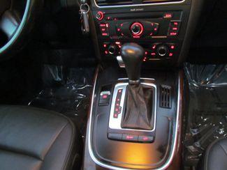 2011 Audi Q5 2.0T Premium Plus Sacramento, CA 23