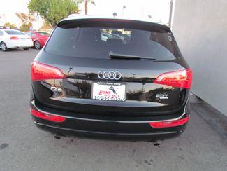 2011 Audi Q5 2.0T Premium Plus Sacramento, CA 7