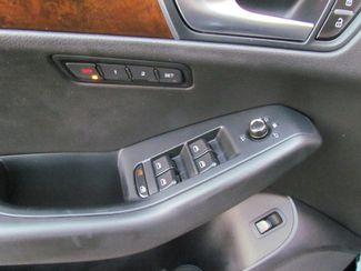 2011 Audi Q5 2.0T Premium Plus Sacramento, CA 9