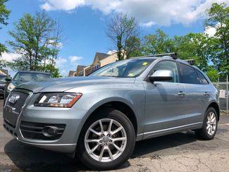 2011 Audi Q5 2.0T Premium Sterling, Virginia