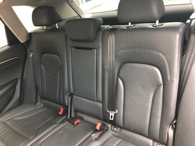 2011 Audi Q5 2.0T Premium Sterling, Virginia 10