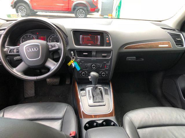 2011 Audi Q5 2.0T Premium Sterling, Virginia 11