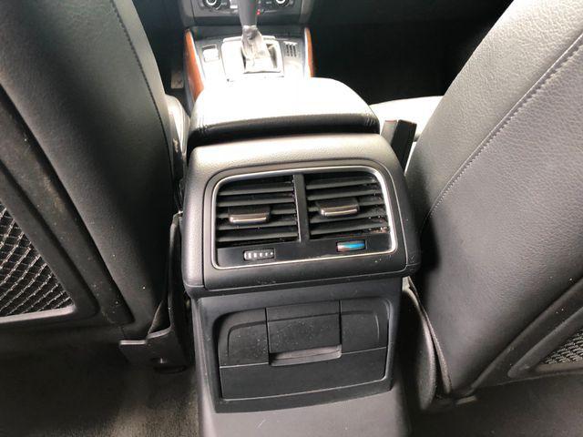 2011 Audi Q5 2.0T Premium Sterling, Virginia 12