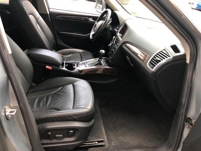 2011 Audi Q5 2.0T Premium Sterling, Virginia 13