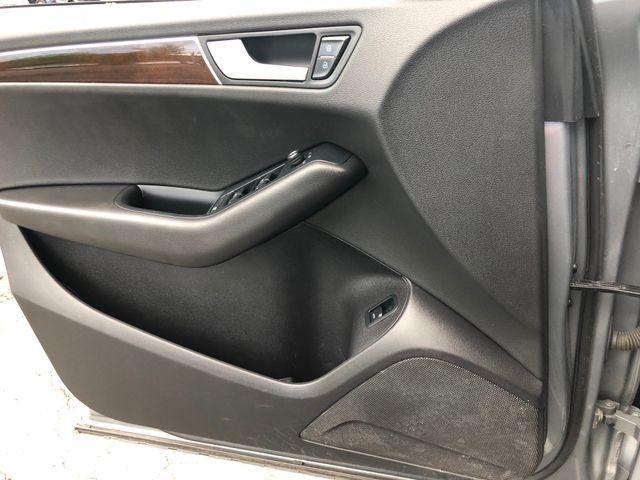 2011 Audi Q5 2.0T Premium Sterling, Virginia 15