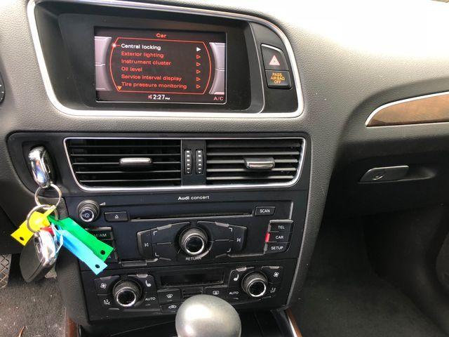 2011 Audi Q5 2.0T Premium Sterling, Virginia 16