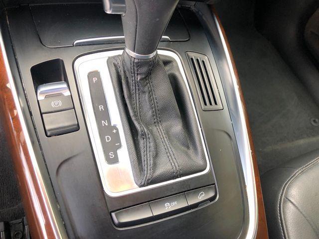 2011 Audi Q5 2.0T Premium Sterling, Virginia 17