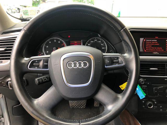 2011 Audi Q5 2.0T Premium Sterling, Virginia 18