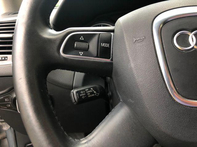 2011 Audi Q5 2.0T Premium Sterling, Virginia 19