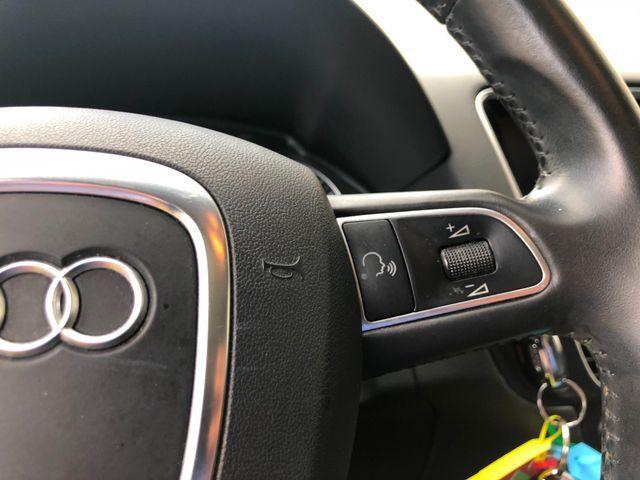 2011 Audi Q5 2.0T Premium Sterling, Virginia 20