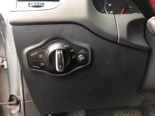 2011 Audi Q5 2.0T Premium Sterling, Virginia 21