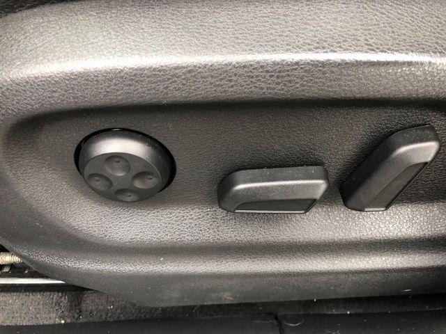 2011 Audi Q5 2.0T Premium Sterling, Virginia 23