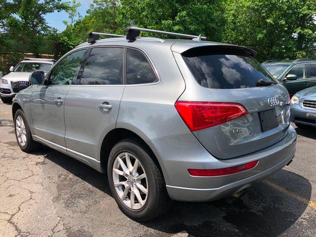 2011 Audi Q5 2.0T Premium Sterling, Virginia 3