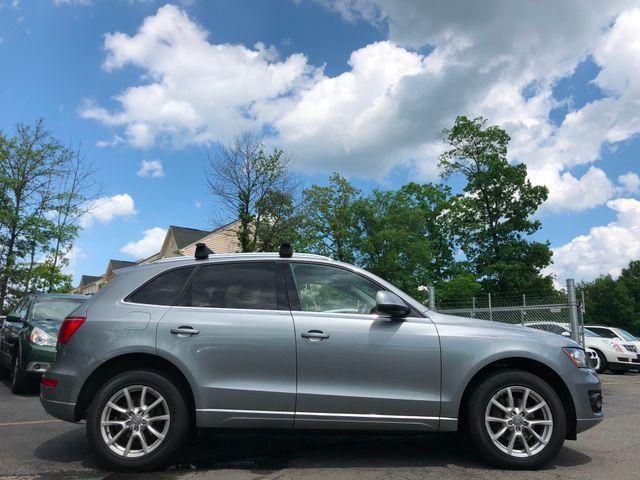 2011 Audi Q5 2.0T Premium Sterling, Virginia 5