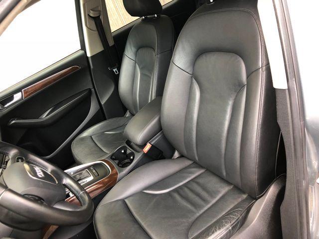 2011 Audi Q5 2.0T Premium Sterling, Virginia 9