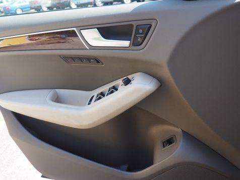 2011 Audi Q5 2.0T Premium Plus | Whitman, Massachusetts | Martin's Pre-Owned in Whitman, Massachusetts